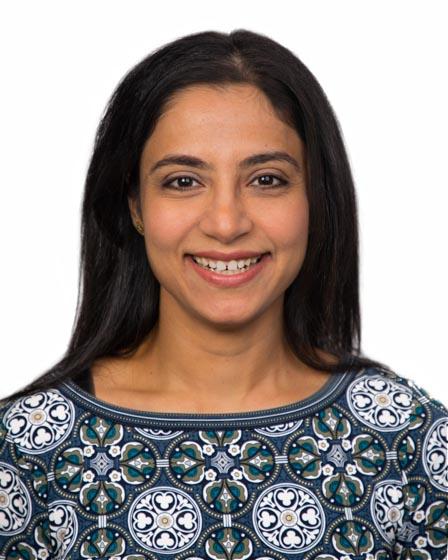 Nidhi Singh, MD