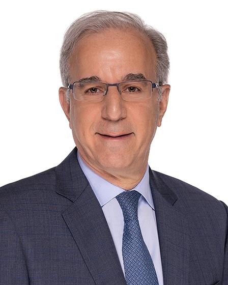 Samuel Suede, MD