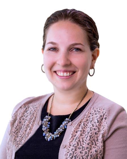 Sofia Terner, MD