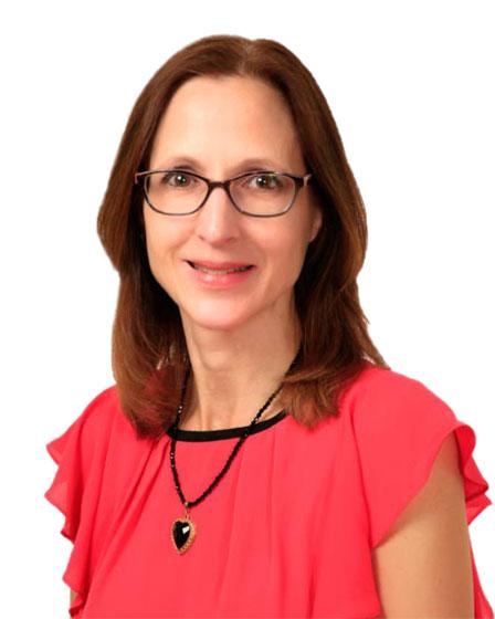 Deborah A. Terrone, APN