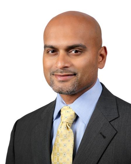Satish R. Tiyyagura, MD