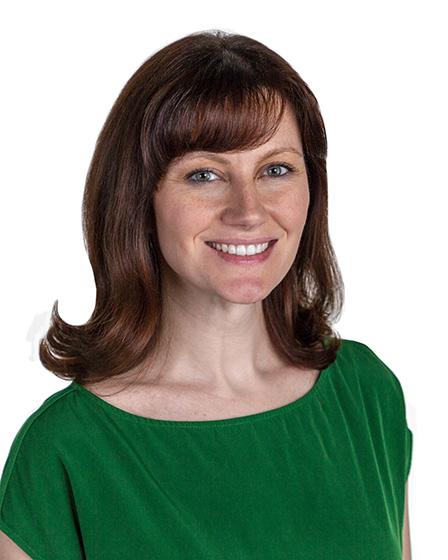Aileen Tlamsa, MD