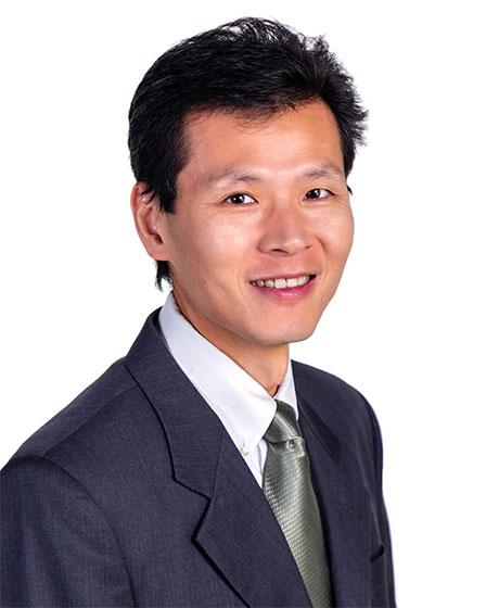 Jausheng Tzeng, MD