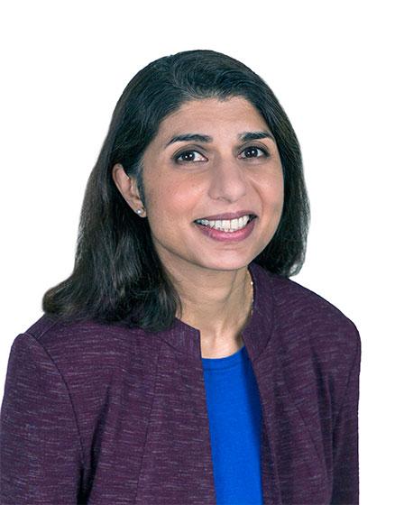 Kavitha Vadde, MD