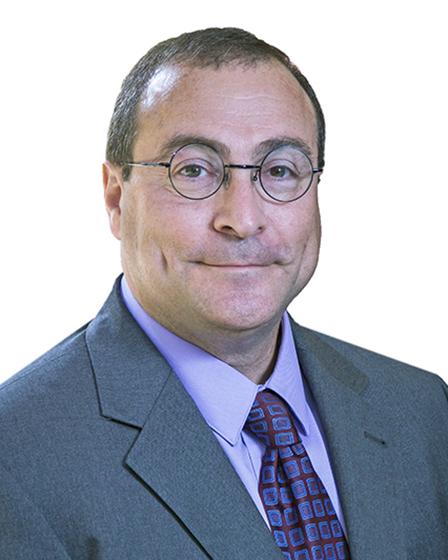 Michael Vardy, MD