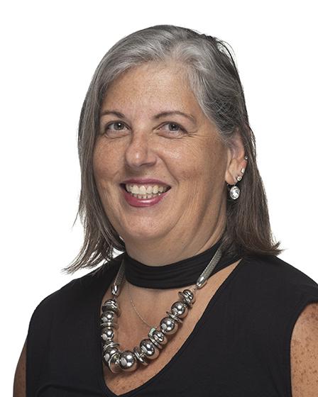 Sharon S. Ventura, APN