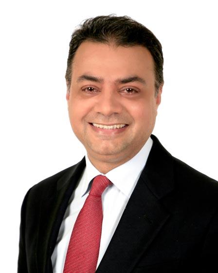 Hartaj Virk, MD