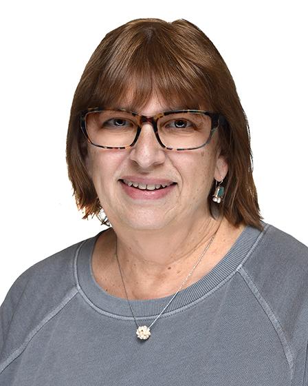Dianne Walker, MD