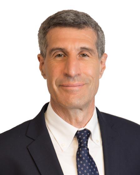 Steven Weisholtz, MD