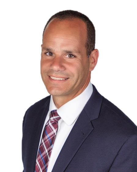 Andrew Weissman, MD