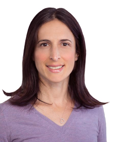 Jennifer L. Wieder, MD