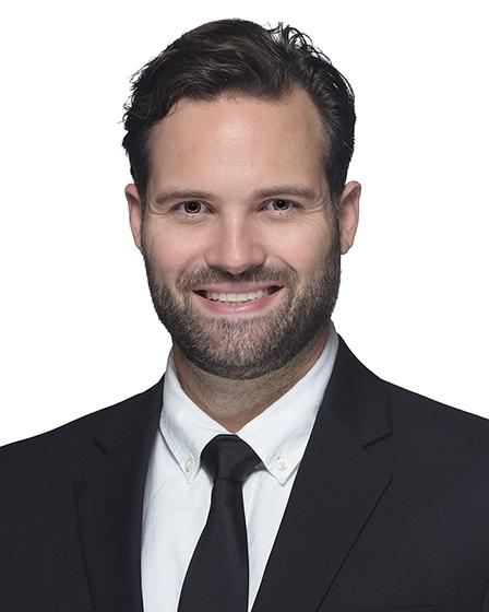 Sean Wilen, MD