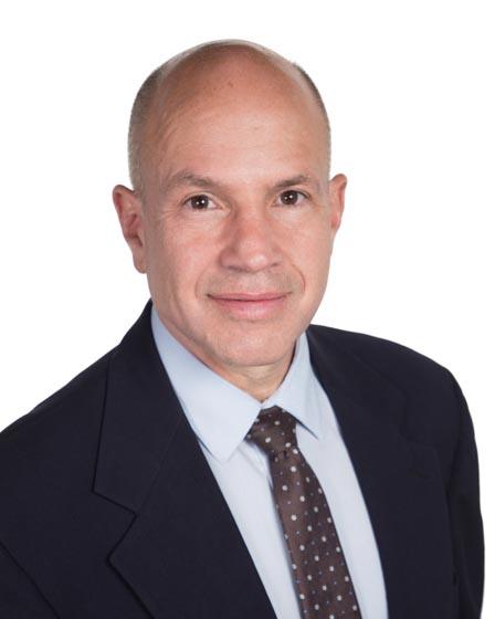Craig Wilkenfeld, MD