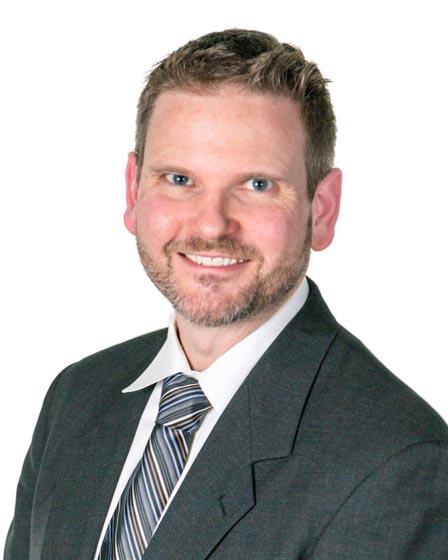 Daniel J. Wilkin, DO