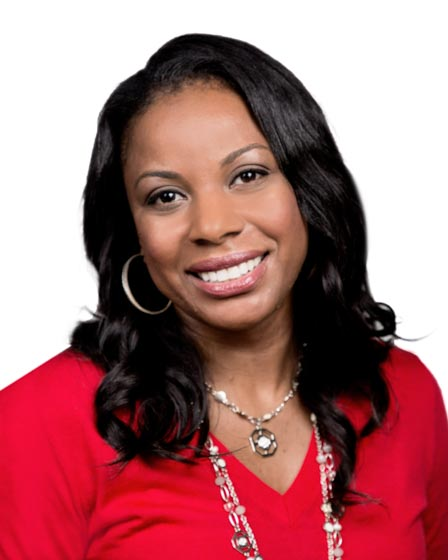 Karlene D. Williams, MD