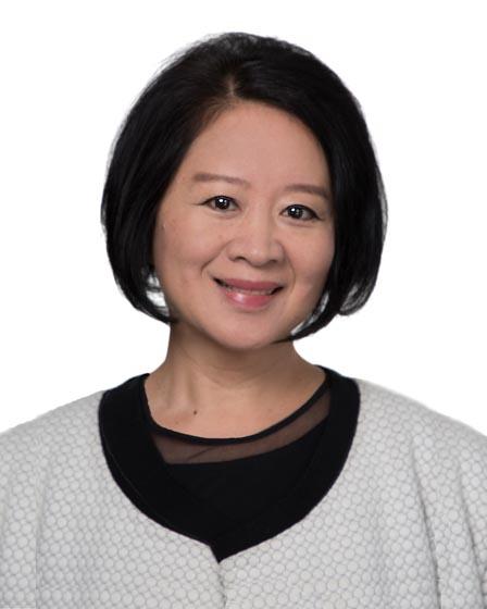 Sheng Ye, MD