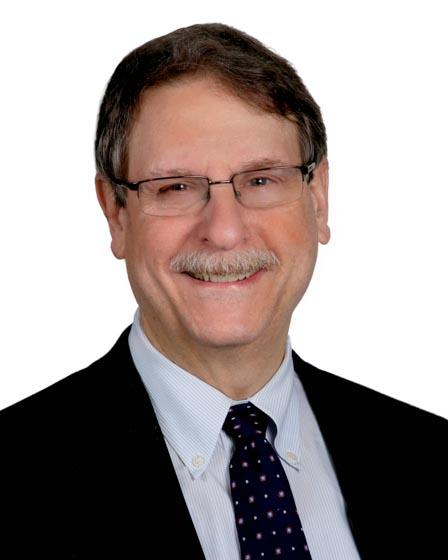 Jerald R. Zimmerman, MD